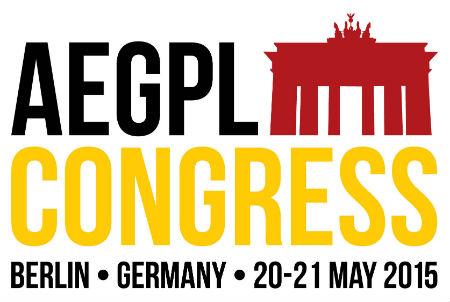 aegpl congress 2015 logo450